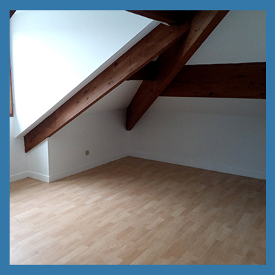 pose revetement sol pvc perfect sol pvc pose sur souscouche isolante with pose revetement sol. Black Bedroom Furniture Sets. Home Design Ideas